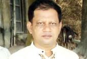 শিক্ষা ও সাধনার উত্তরাধিকার ——-মহিবুর রহিম