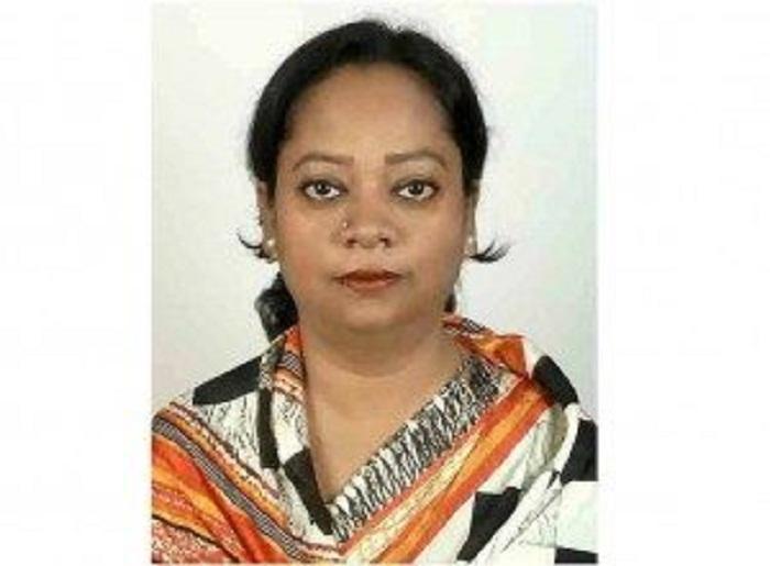 দল সুযোগ দিলে সরাসরি নির্বাচন করব: শিরিন
