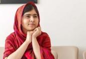 পাকিস্তানের উচিত বাংলাদেশকে অনুসরণ করা : মালালা